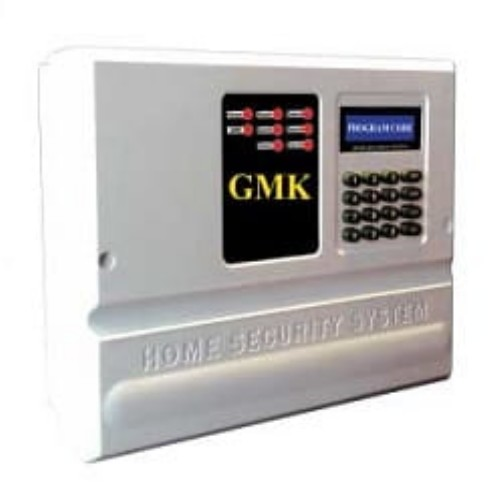 دزدگیر-اماکن-gmk