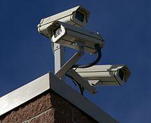 1990 CCTV