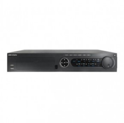 دستگاه دی وی آر هایک ویژن DS-7716NI-E4 16CH