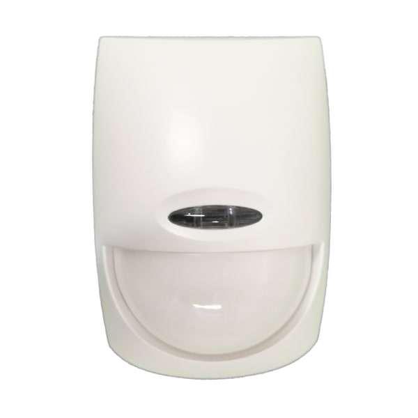 گالری سنسور چشمی وزنی گپ مدل GAP G105