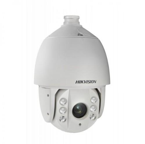 دوربین مداربسته گردان هایک ویژن مدل DS-2DE7330IW-AE