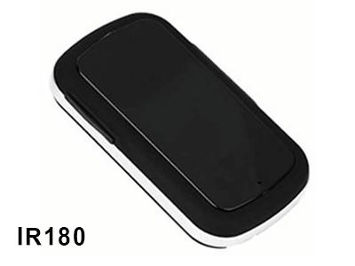 GPS-IR180