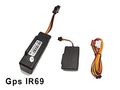 GPS-IR69