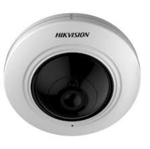 دوربین مداربسته هایک ویژن مدل DS-2CC52H1T-FITS