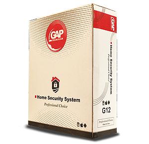 g12-box