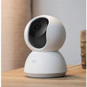 دوربین شیائومی 360
