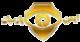 دزدگیر |دوربین مداربسته|سیستم اعلام حریق|سانترال |ایمن پارسیان