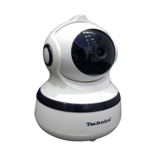 Camera-technics