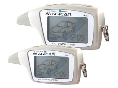 Magicar702-_-332