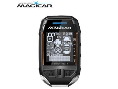 MagicarA135