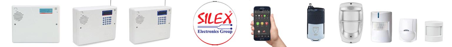 Silex-long-banner