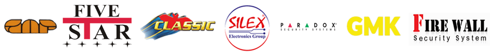 logo-company-others2