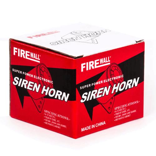 Pizo-firewall-box