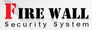Logo-Firewall