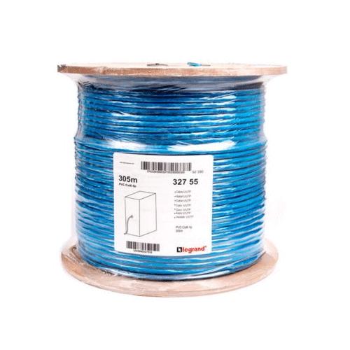 cable-cat6-c