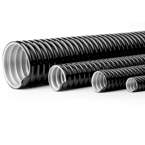 flexible-pipe