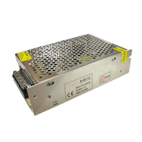 power-swiching-12v-30A