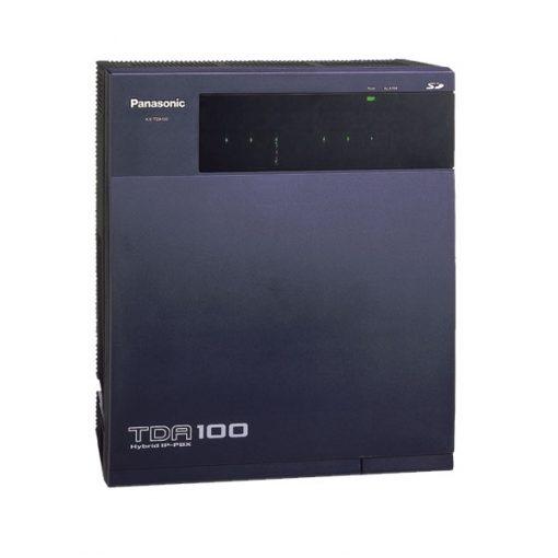 tda100-3-510x510