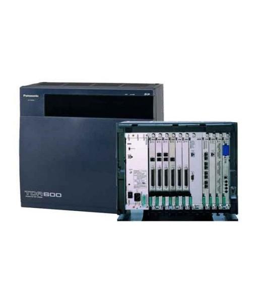 tda600-panasonic