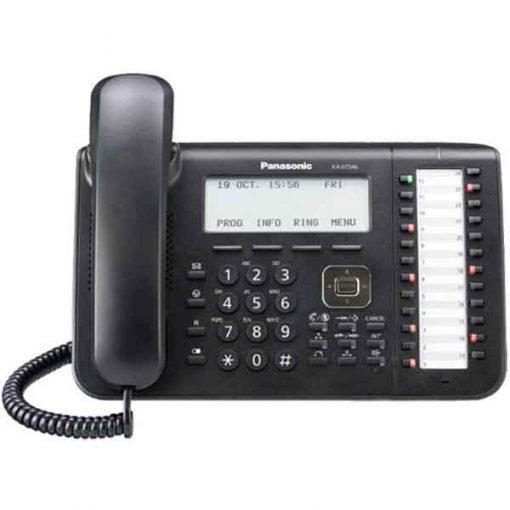 KX-DT546B-510x510