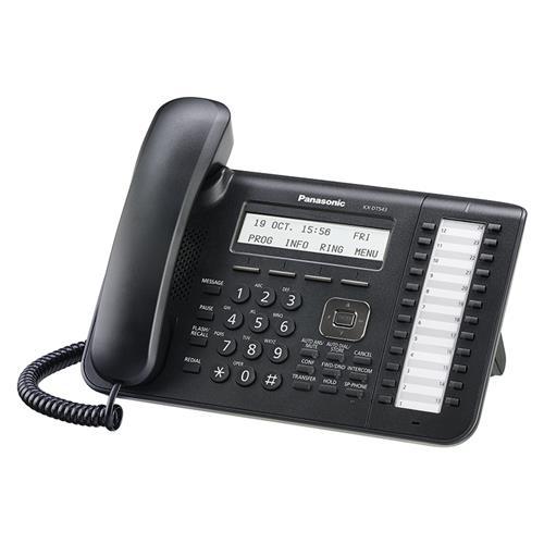 KX-NT543-01-x500