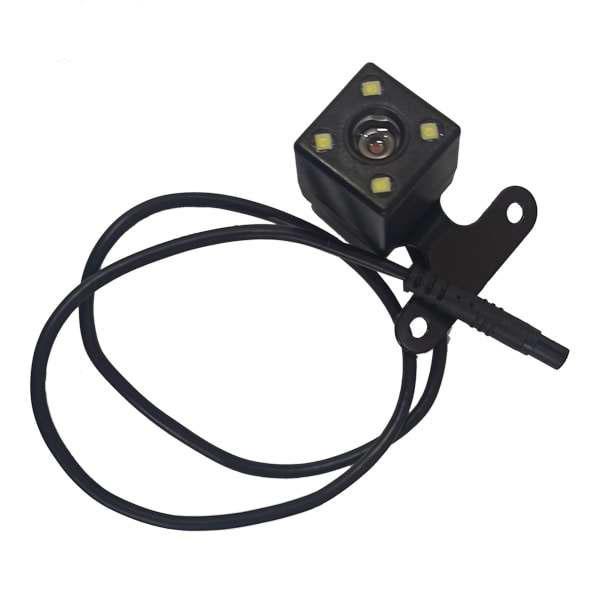 آینه مانیتور-H2-box-camera1