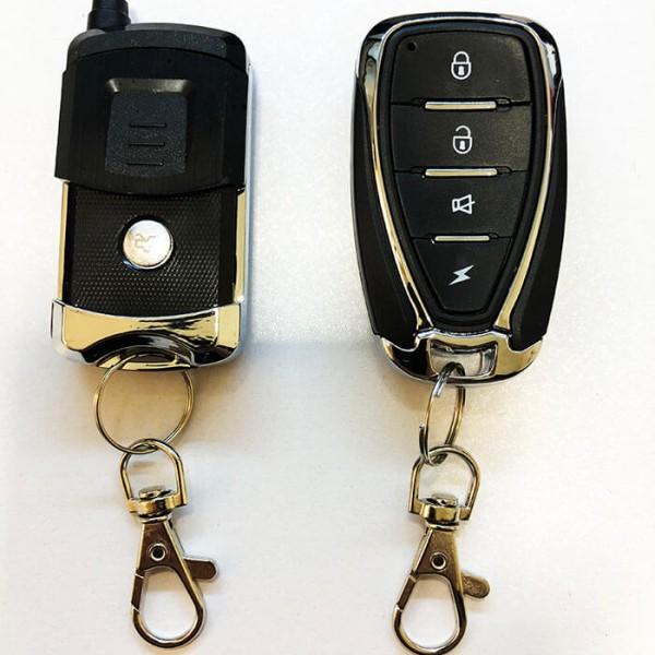 Car-alarm-remote-cheeta-1