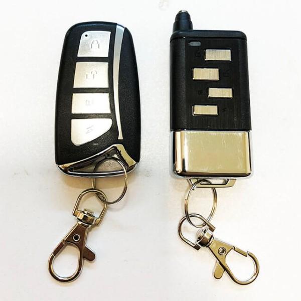 Car-alarm-remote-eagle-1