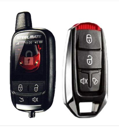Remote-4328