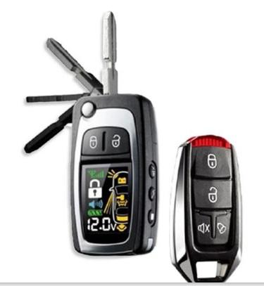 Remote-5164