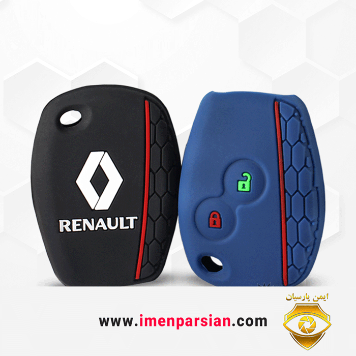 Switch-silicone-renault-designed