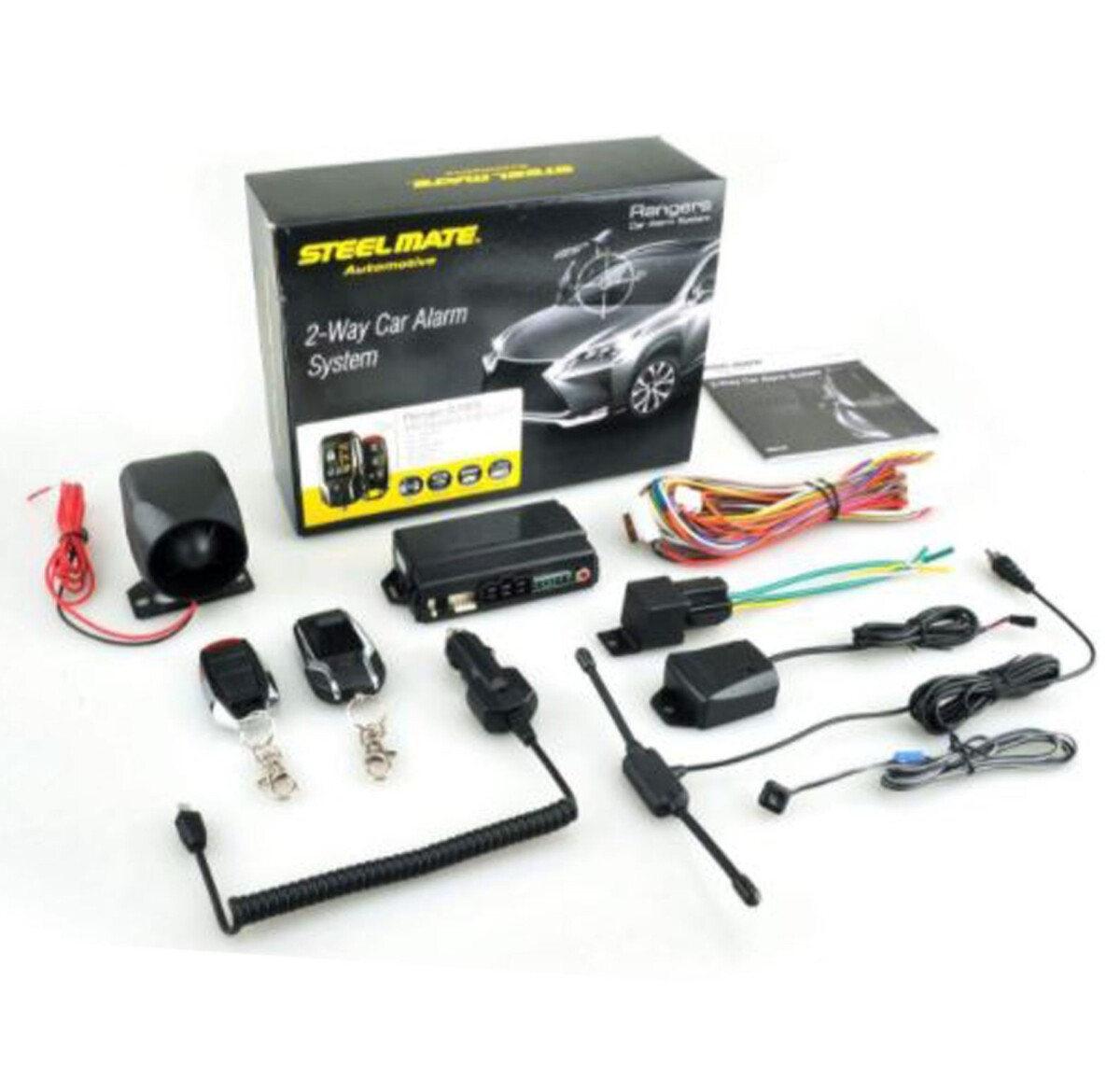 all-tools-5164