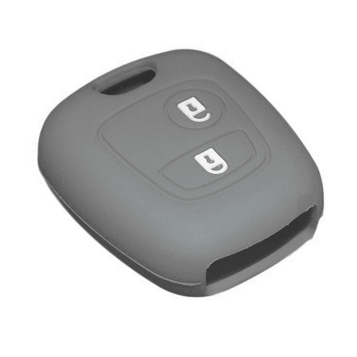 peugeot-206-Switch-silicone-grey