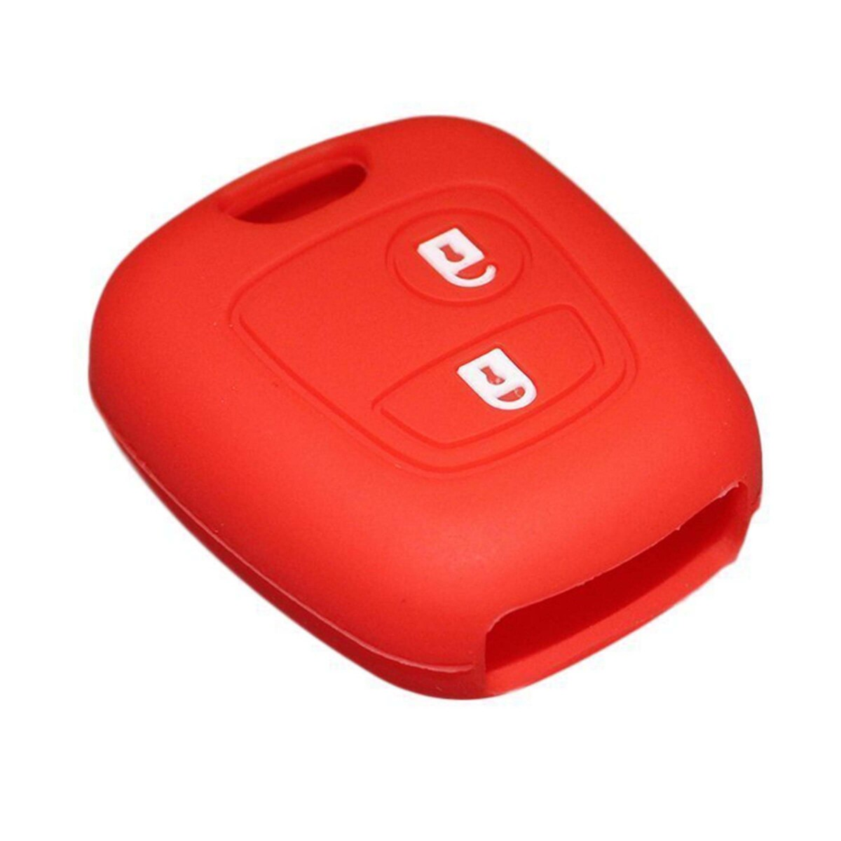 peugeot-206-Switch-silicone-red