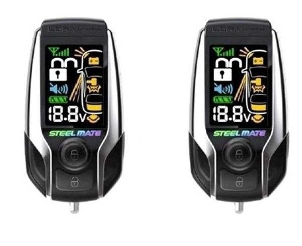 remote-5163
