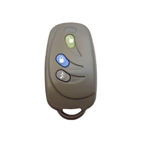 remote-gap-g11